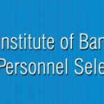 Procedure For IBPS CWE Scorecard, PO Selection By Public Sector Banks