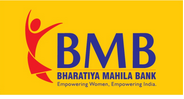 How To Apply For Bhartiya Mahila Bank ?