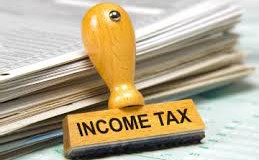 union budget income tax 2014-15