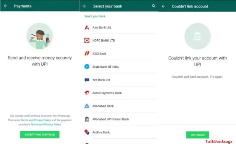 whatsapp-pay-talkbankings