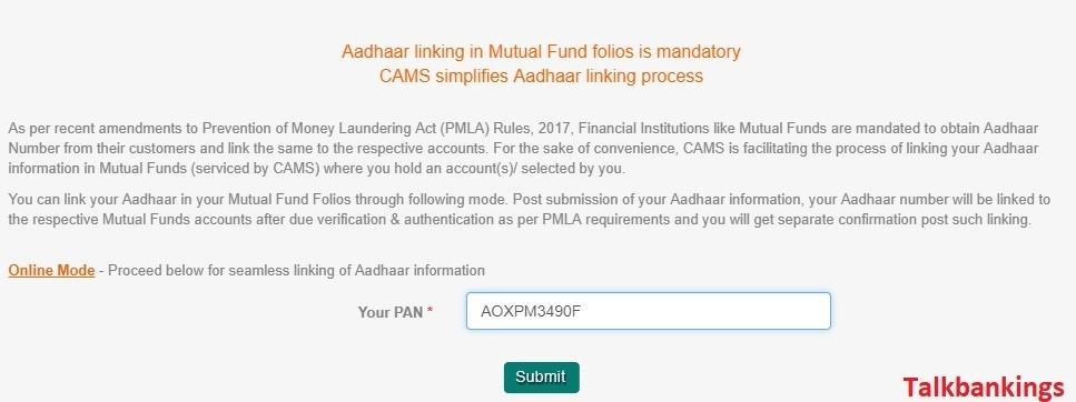 aadhaar-cams-MF