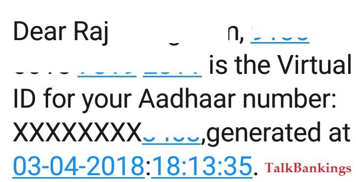 Aadhaar-VID-message-SMS