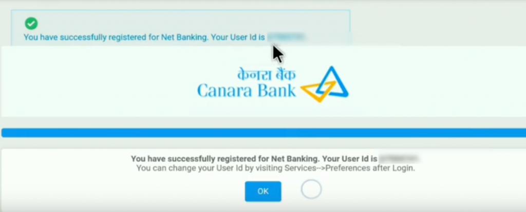 canara bank internet banking-9