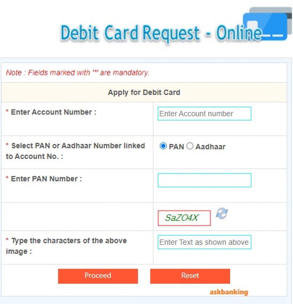 canara-apply-debit-card-0nline-2