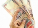 10th Bipartite Wage Arrear Calculator – Clerks