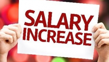Salary Calculator For Bank Employees – 11th BPS