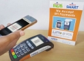 13-Digit Mobile Numbers are Reality in India Now