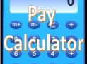 7th Pay Commission Salary Calculator for CPC