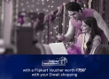 Amex Diwali Offer 2020 – List of Rewards Up to Rs 20,000
