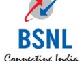 BSNL Broadband BBG250 Tariff Plan Reviews