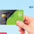How Do Contactless Card Works ?