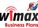 BSNL WiMAX Business Plan Tariff