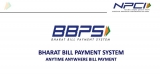 Bharat Bill Payment System (BBPS) – Details & Payment Guidelines