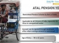 Canara Bank – Atal Pension Yojana Account Opening Online Guide