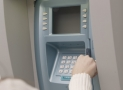 Now Cash Deposit ATM's By SBI & Axis Bank