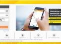 How To Change eSyndicate Bank Debit Card PIN through Internet Banking ?