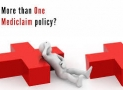 How To Claim For Multiple Health Policies ?