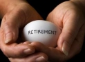 How Does Commutation Calculated on Pension ?