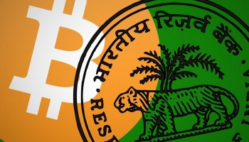 RBI Advise Banks To Verify KYC in Cryptocurrency Transactions