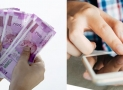 Unauthorised Digital Loan Apps – What Should You Do ?