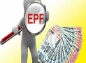 How Much TDS Applicable on EPF Withdrawal ?