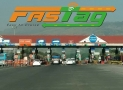 Mandatory FASTag at Toll Plazas further extended for 30 Days