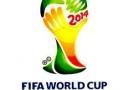 FIFA World Cup 2014 TV Schedule & Match Fixture
