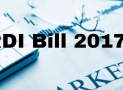 FRDI Bills – Are Depositors Money Really Safe with Banks ?