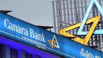 How To Make Forex Remittance Using FX4U in Canara Bank ?
