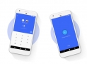 Google Pay integrates chat feature to compete with Whatsapp,Paytm