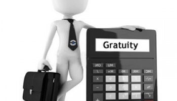 How to Calculate Gratuity on Retirement?