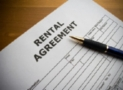 Does  HRA Exemption Taxable Now ?