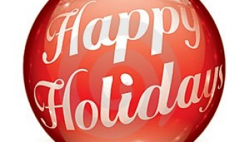List of Holidays in India for year 2012 including Bank Holidays