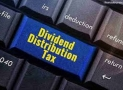 How to Calculate Tax on Share Dividends ?
