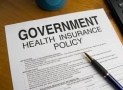 IBA New Healthcare Policy for Bank Employees – Process To Claim