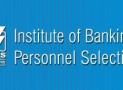 How To Pay NEFT/Challan IBPS CWE Specialist Officers Fees Online ?