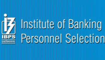 IBPS RRB Office Assistant Admit Card Clerks Download Online