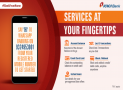 ICICI Bank launches banking services on WhatsApp ? How To Use ?