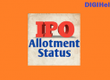 How To Check IPO Allotment Status Online ?