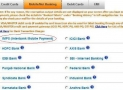 How To Book Rail Tickets Via IRCTC Using Mobile Banking ?