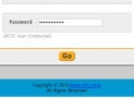 How To Use IRCTC Mobile Ticketing Application For Booking Rail Tickets ?