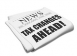 Know the Income Tax New Policy,Rules and Changes by CBDT