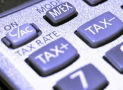 Income Tax Calculator FY 2014-15 Excel, Free Download