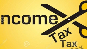Download Income Tax Calculator FY 2016-17 in Excel For Government Employees