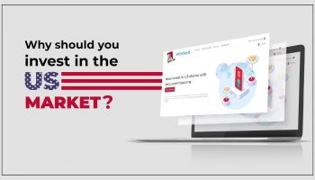 How to Invest in The USA Stock Market from India  ?
