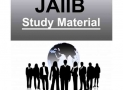 How To Clear JAIIB Exam in First Attempt ?