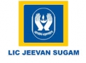 LIC's Jeevan Sugam Policy Review