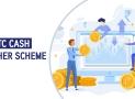 How to Claim Tax Exemption Through LTA Voucher Scheme ?