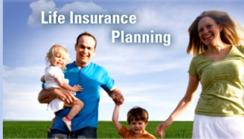 Top Life Insurance Companies in Claim Settlement