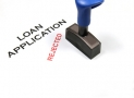 What are the Documents required for Taking Home Loan from Banks?